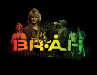 Brahs