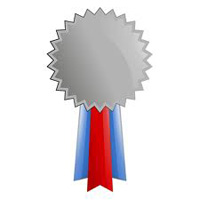 Silver_Medal