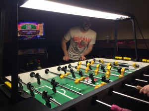 Adam_Johnson_notable_performance_foosball