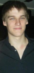 Scott-badminton-notable-performances