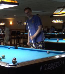 Scott-pool-notable